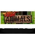 Wild Animals by Red Rake Gaming