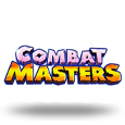 Combat Masters by Skywind