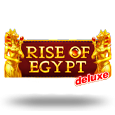 Rise of Egypt Deluxe by Playson