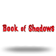Book of Shadows by NoLimitCity