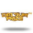 Dim Sum Prize by BetSoft