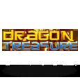Dragon Treasure by Aspect Gaming