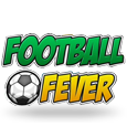 Football Fever by saucify