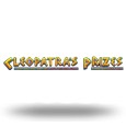 Cleopatra's Prizes by Slot Factory