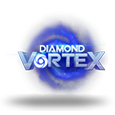Diamond Vortex by Play n GO