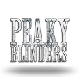 Peaky Blinders by Pragmatic Play