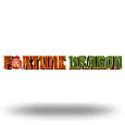 Fortune Dragon by Gameplay Interactive
