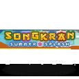 Songkran Summer Splash by Gameplay Interactive