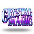 Crystal Magic by AGS Interactive