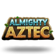 Almighty Aztec by SpinPlay Games