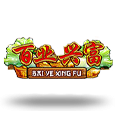 Bai Ye Xing Fu by Gameplay Interactive