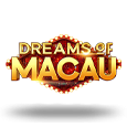 Dreams of Macau by Pocket Games Soft