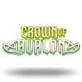 Crown Of Avalon by Iron Dog Studio