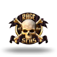 Rage of the Seas by NetEntertainment
