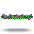 Dr Frankenstein by RubyPlay