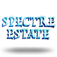 Spectre Estate by Just For The Win