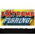 Extreme Fishing by lightningboxgames