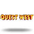 Quest West by Rarestone Gaming