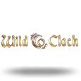 Wild O Clock by Red Tiger Gaming