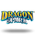 Dragon Spark by Playtech