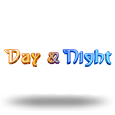 Day and Night by TrueLab Games