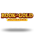 Book of Gold: Multichance by Playson