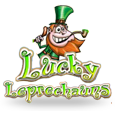 Lucky Leprechauns by saucify