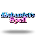 Alchemist's Spell by Gameplay Interactive