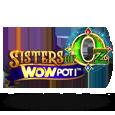 Sisters of Oz WowPot by Triple Edge Studios