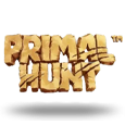Primal Hunt by BetSoft