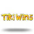 Tiki Wins by Booming Games
