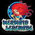 Mermaid Serenade by saucify