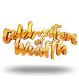 Celebration of Wealth by Play n GO