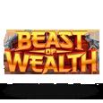 Beast of Wealth by Play n GO