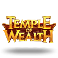Temple of Wealth by Play n GO