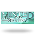 Minted Sevens by saucify