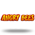 Angry Bees by Gameplay Interactive