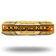 Book of The Kings by Spearhead Studios
