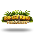 Big Cat King Megaways by Blueprint Gaming