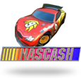 Nascash by saucify