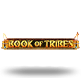 Book of Tribes by Spinomenal