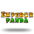 Emperor Panda by Real Time Gaming