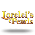 Lorelei's Pearls by Red Rake Gaming
