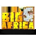 Big 5 Africa by 7Mojos
