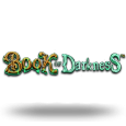 Book of Darkness by BetSoft