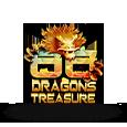 88 Dragons Treasure by Belatra Games