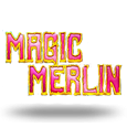 Magic Merlin Megaways by Storm Gaming Technology