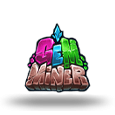 Gem Miner by Expanse Studios