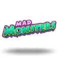 Mad Monsters by Leander Games