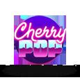 CherryPop by AvatarUX